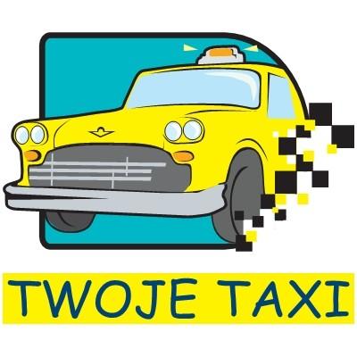 Taxi Lotnisko Balice, Lotnisko Pyrzowice, Kraków